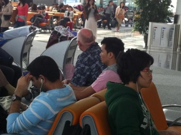20120328-132829.jpg