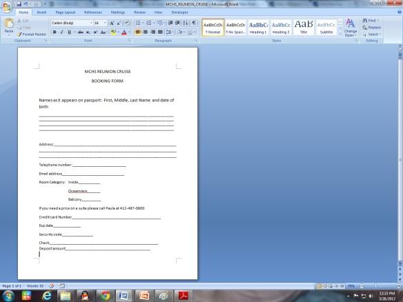 turn a pdf into a word doc