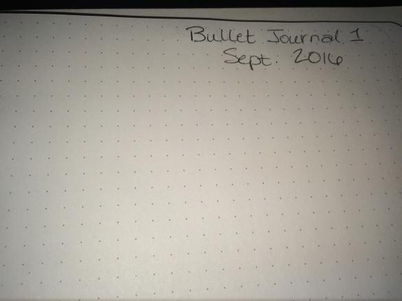 bullet-3
